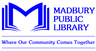 Link to Madbury Public Library